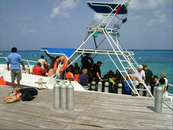 Cozumel-Scuba-Diving-3