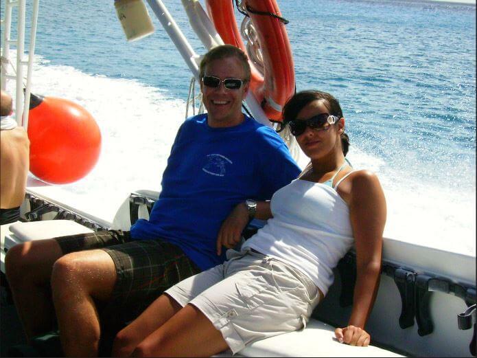 Cozumel-snorkel-1