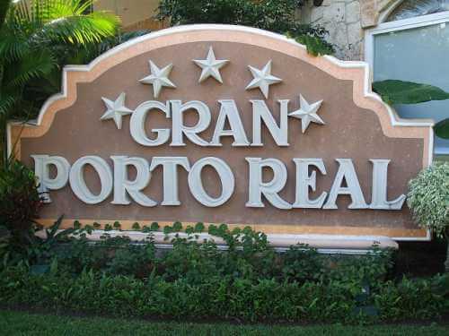 Gran-Porto-Real-Playa-Del-Carmen-096