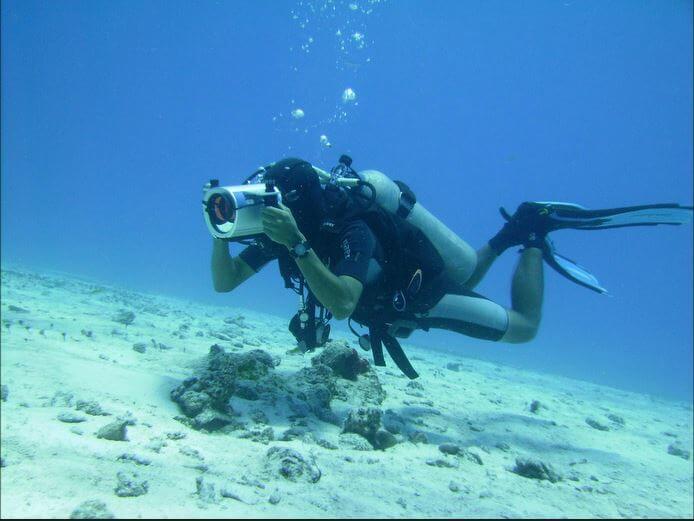 Mesoamerican-Coral-reef-Ocean-Scuba-Diving-11