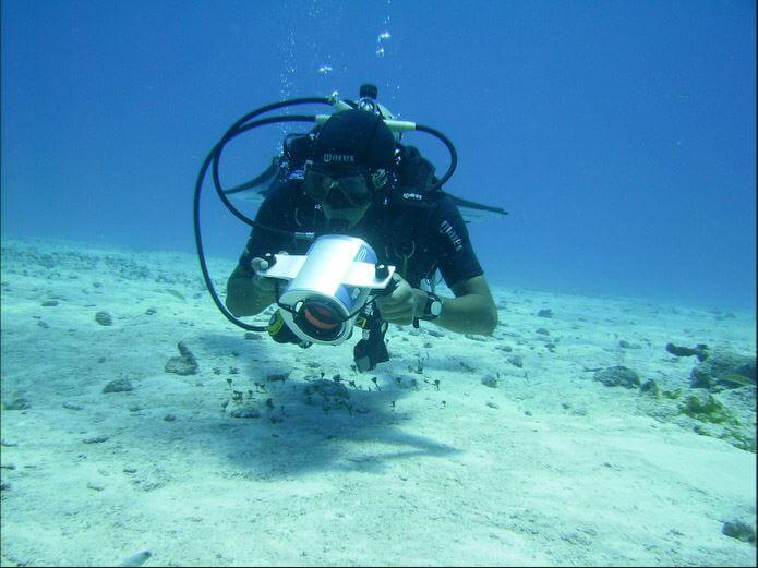 Mesoamerican-Coral-reef-Ocean-Scuba-Diving-12