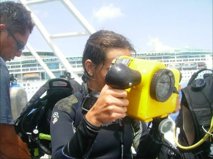 Mesoamerican-Coral-reef-Ocean-Scuba-Diving-13
