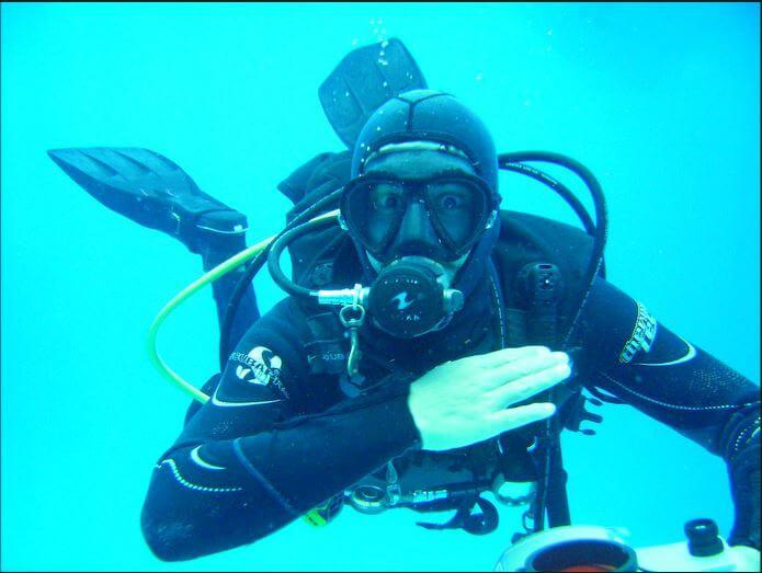 Mesoamerican-Coral-reef-Ocean-Scuba-Diving-15