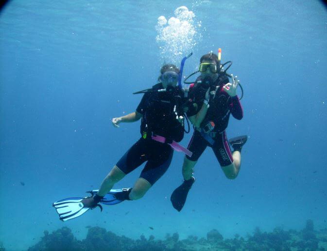 Mesoamerican-Coral-reef-Ocean-Scuba-Diving-16