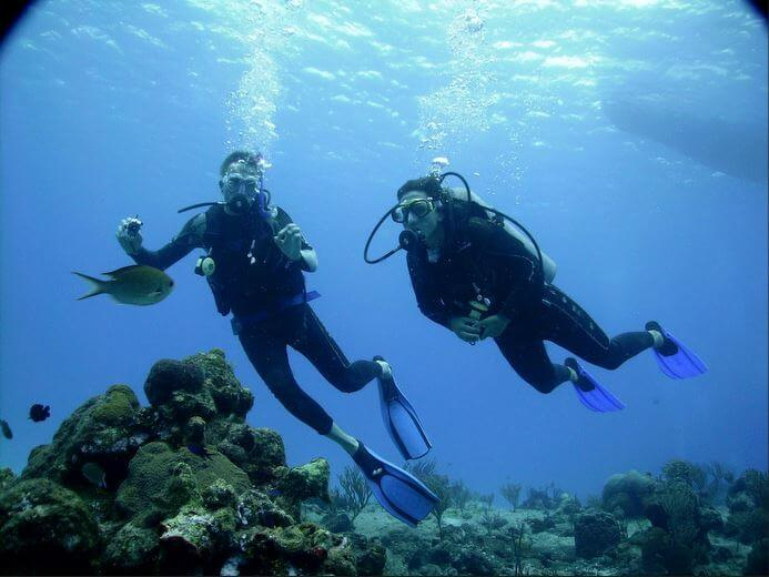 Mesoamerican-Coral-reef-Ocean-Scuba-Diving-18