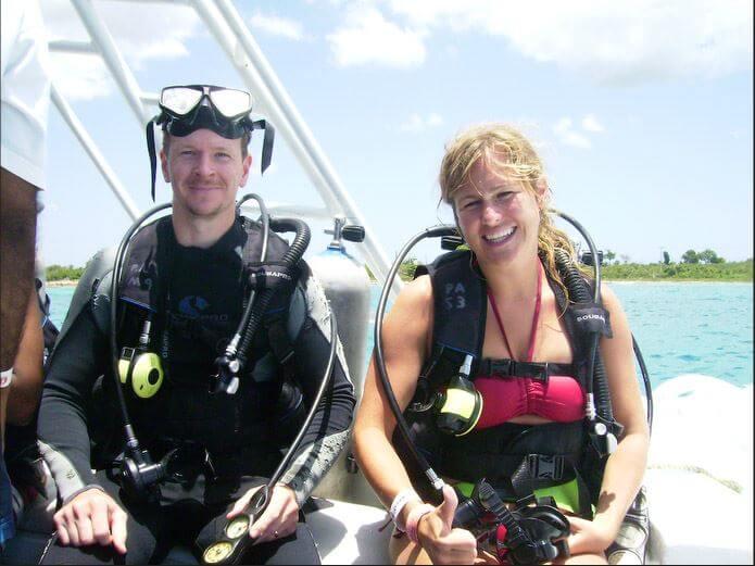 Mesoamerican-Coral-reef-Ocean-Scuba-Diving-19