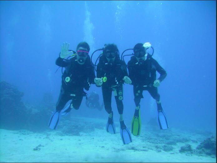 Mesoamerican-Coral-reef-Ocean-Scuba-Diving-21