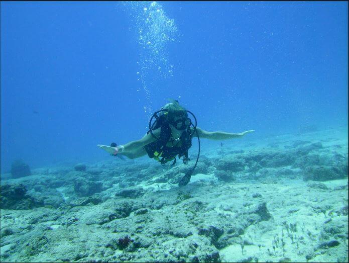 Mesoamerican-Coral-reef-Ocean-Scuba-Diving-23