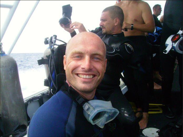Mesoamerican-Coral-reef-Ocean-Scuba-Diving-25
