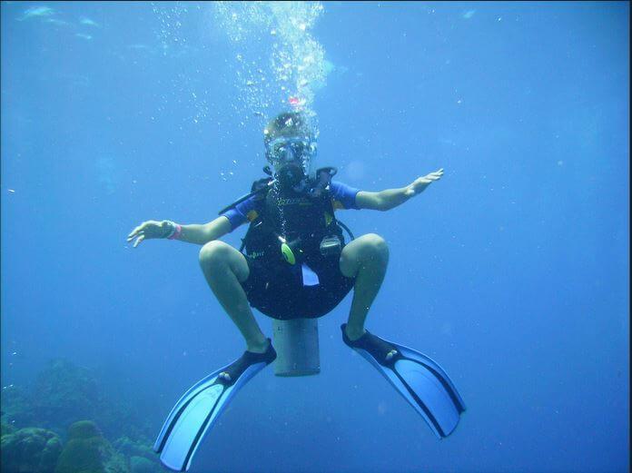 Mesoamerican-Coral-reef-Ocean-Scuba-Diving-26
