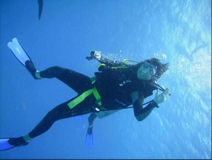 Mesoamerican-Coral-reef-Ocean-Scuba-Diving-27