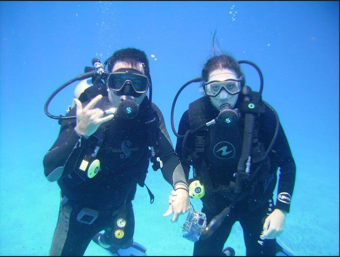 Mesoamerican-Coral-reef-Ocean-Scuba-Diving-28