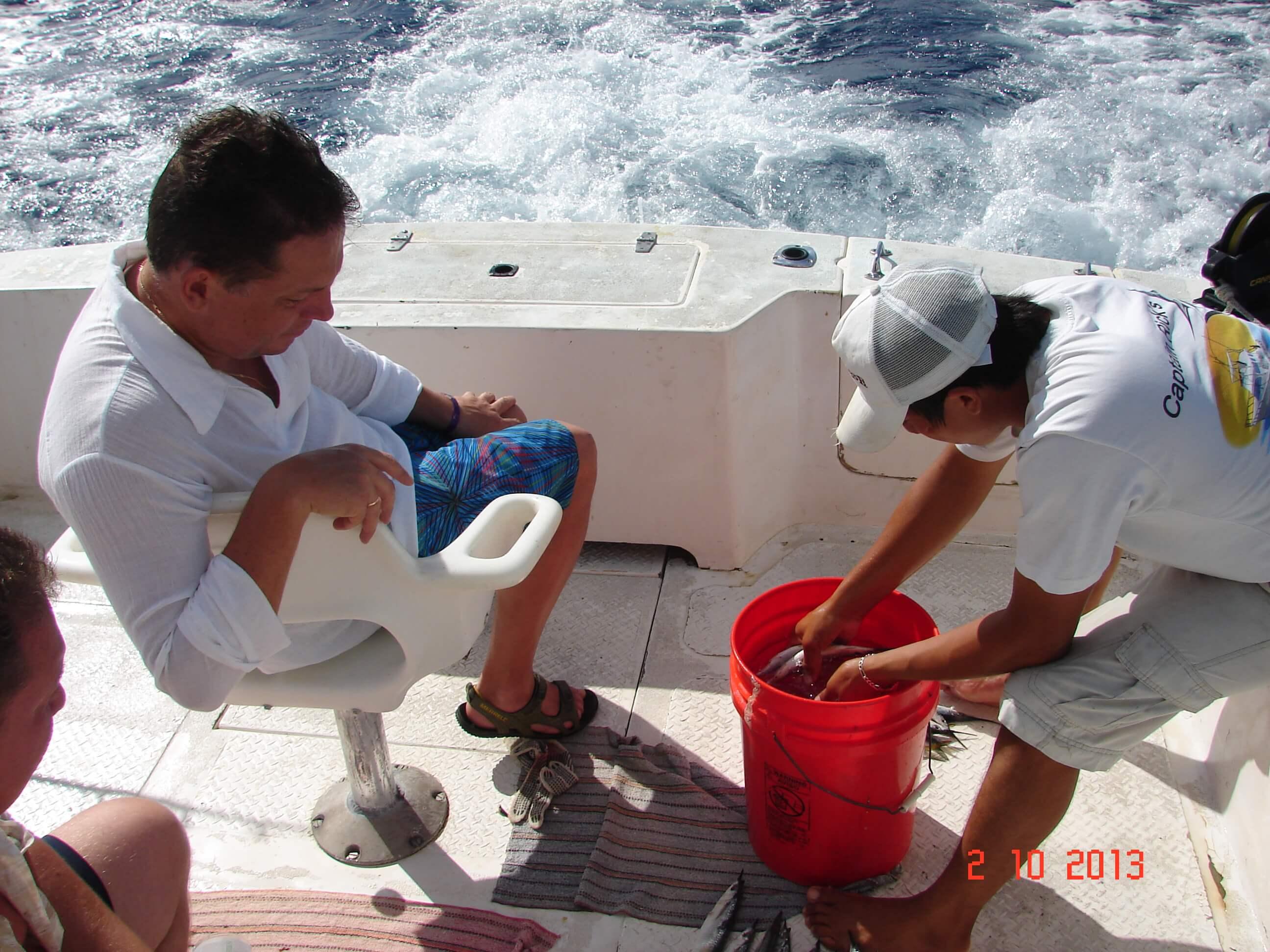 Riviera-Maya-Fishing-Charters-11