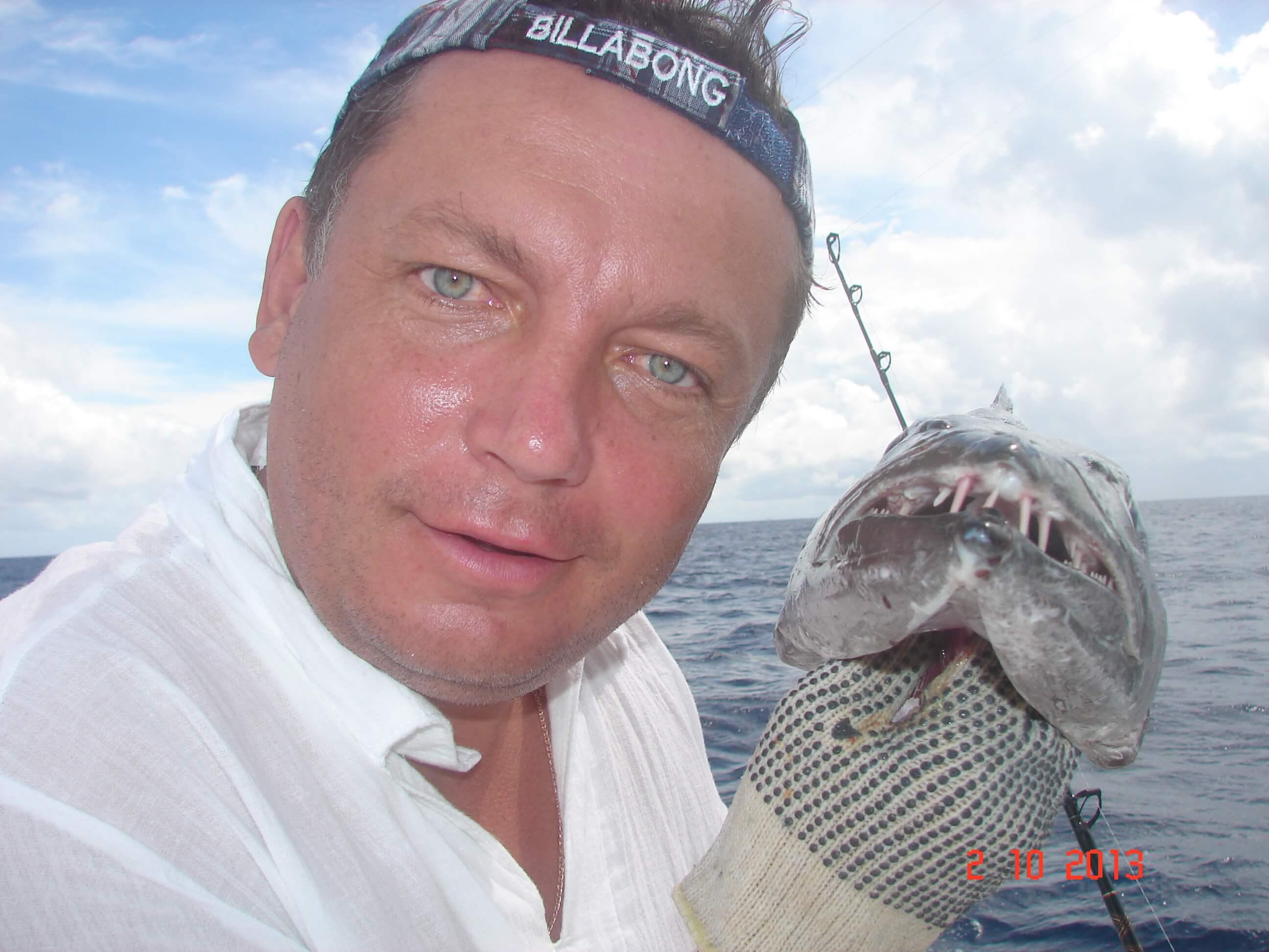 Riviera-Maya-Fishing-Charters-12