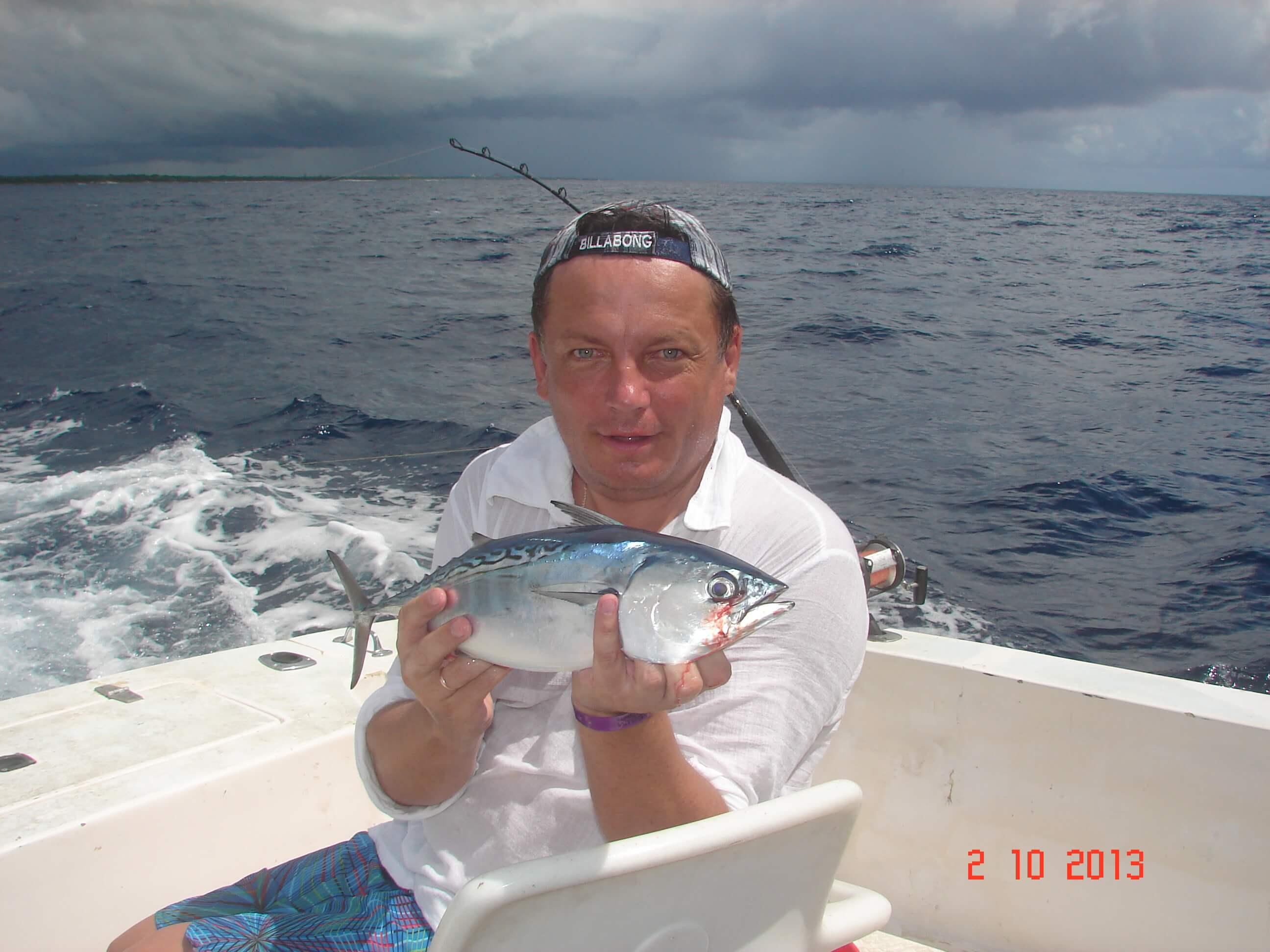 Riviera-Maya-Fishing-Charters-14