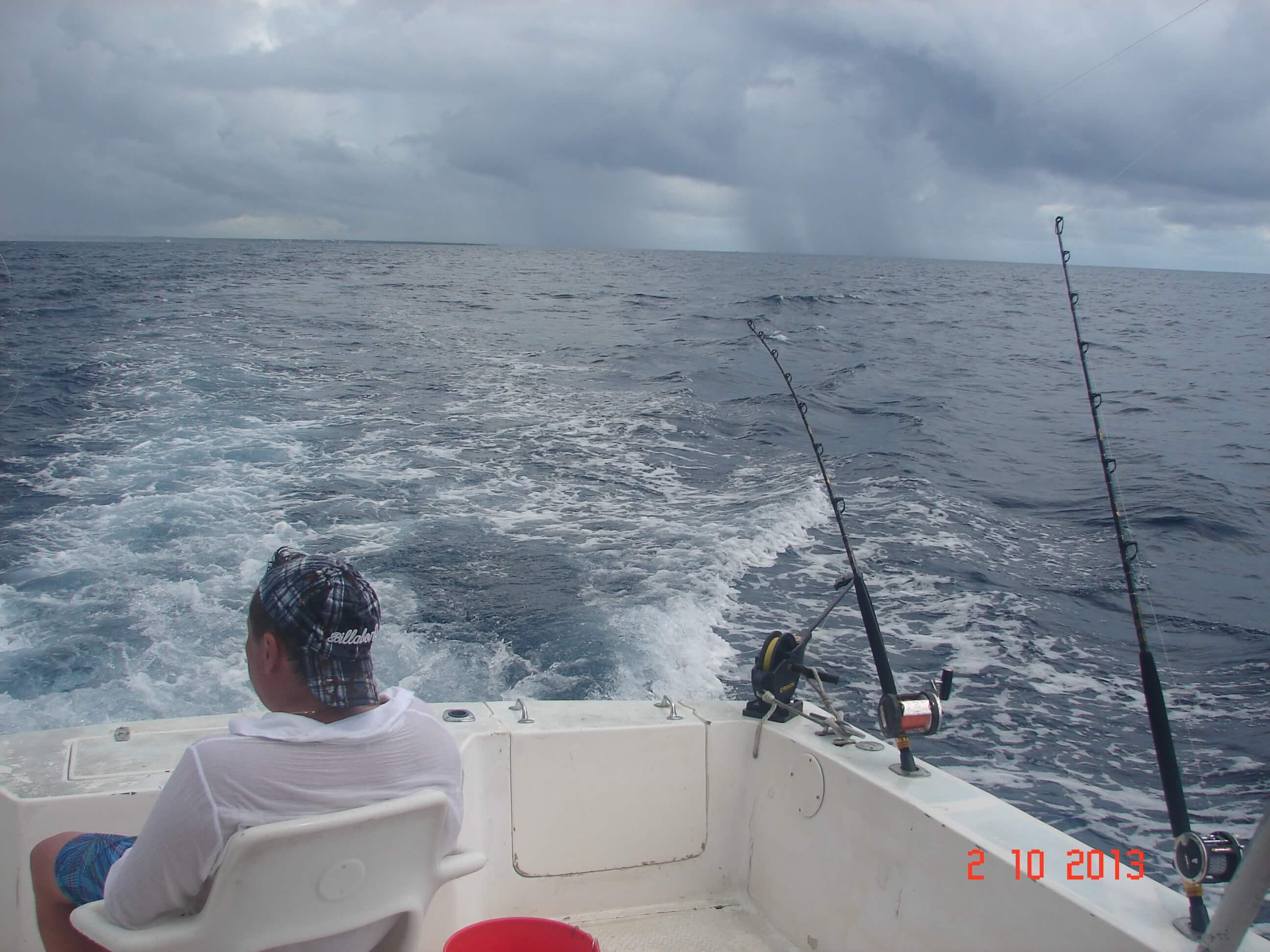 Riviera-Maya-Fishing-Charters-16