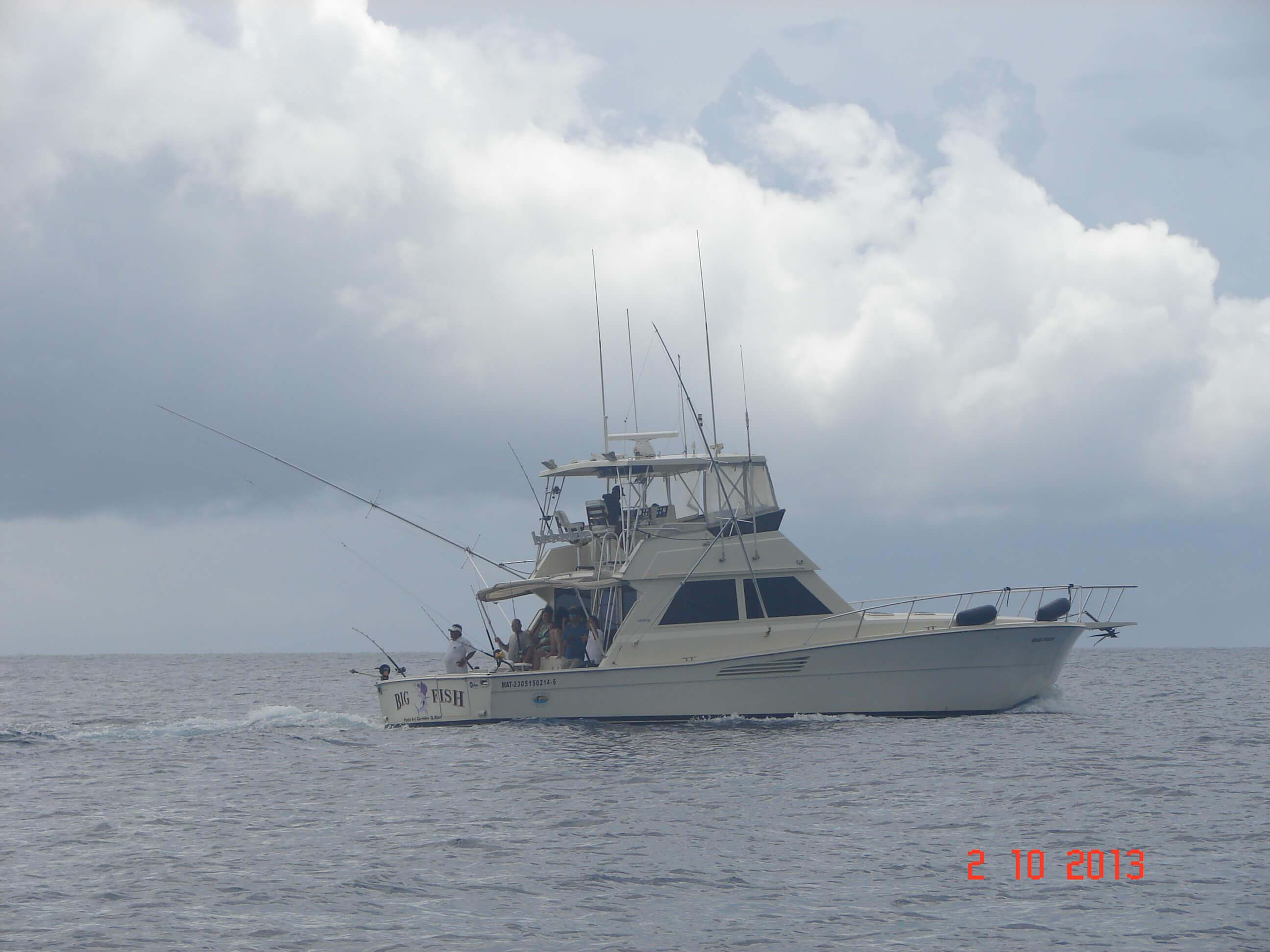 Riviera-Maya-Fishing-Charters-17