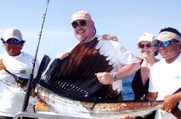 Riviera-Maya-Fishing-Charters-18