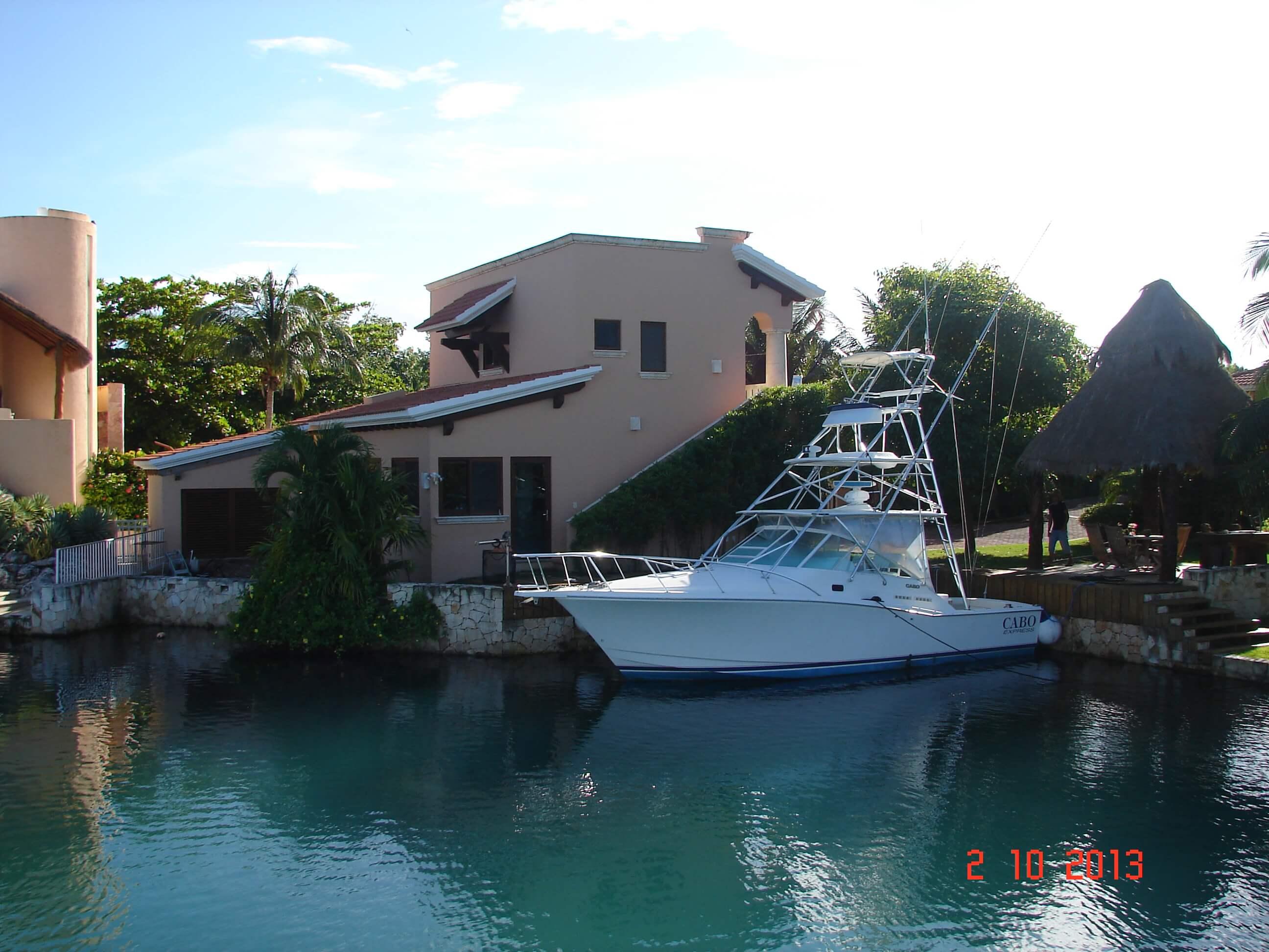 Riviera-Maya-Fishing-Charters-2