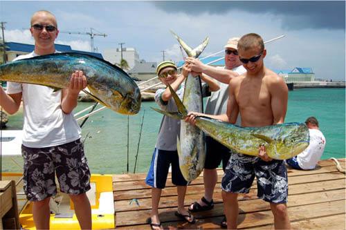 Riviera-Maya-Fishing-Charters-24