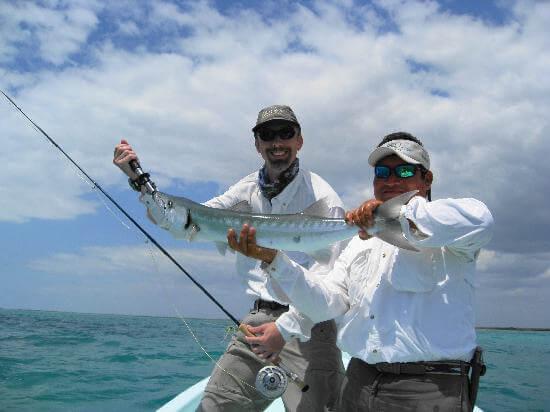 Riviera-Maya-Fishing-Charters-28