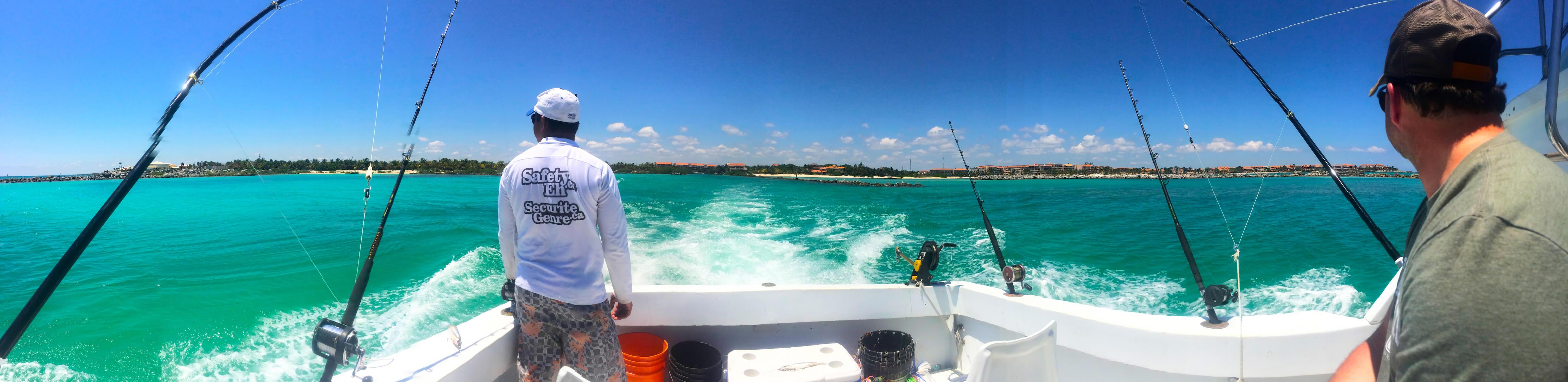 Riviera-Maya-Fishing-Charters-33
