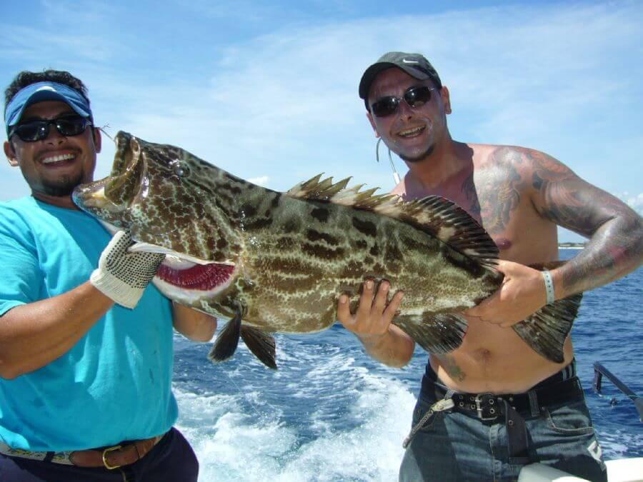 Riviera-Maya-Fishing-Charters-36