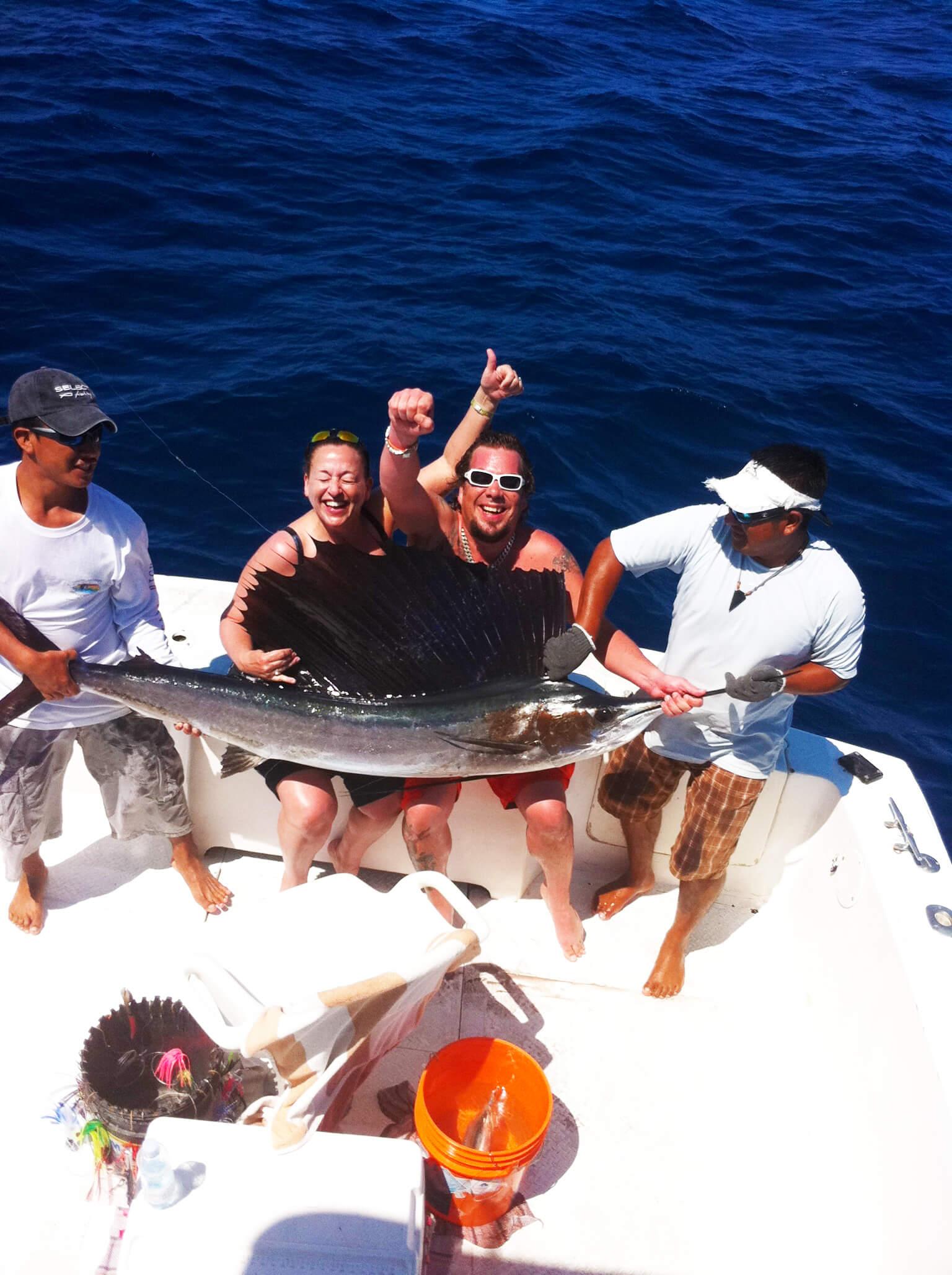 Riviera-Maya-Fishing-Charters-38