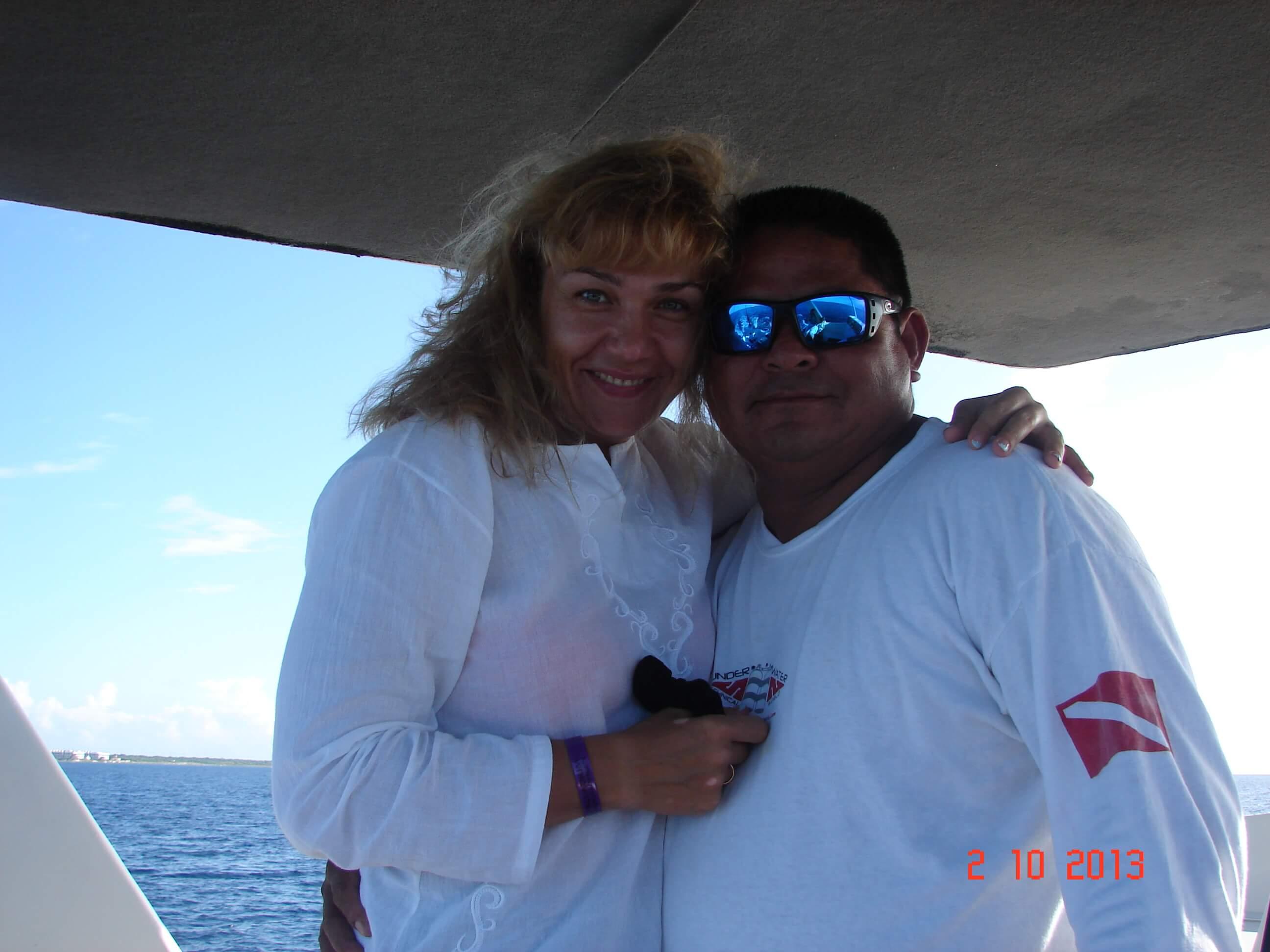 Riviera-Maya-Fishing-Charters-4