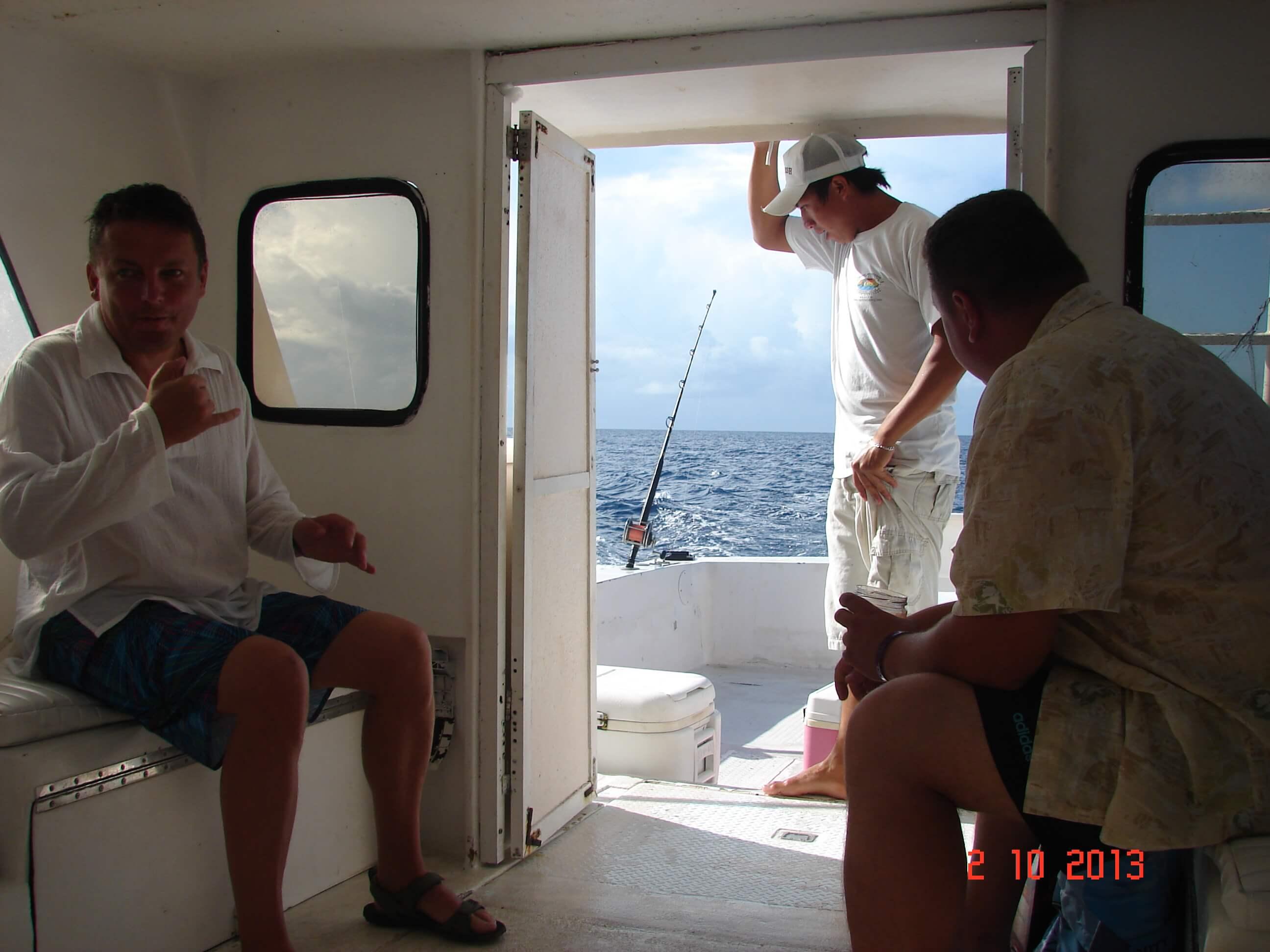 Riviera-Maya-Fishing-Charters-5