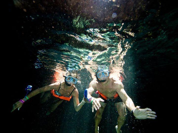 Riviera-Maya-Snorkeling-1