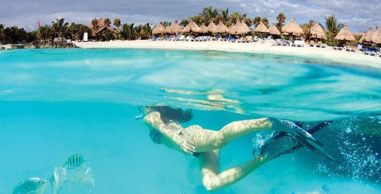 Riviera-Maya-Snorkeling-11