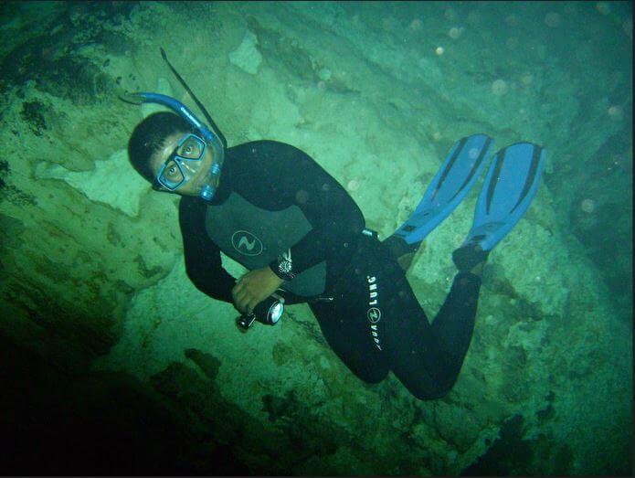Riviera-Maya-Snorkeling-12