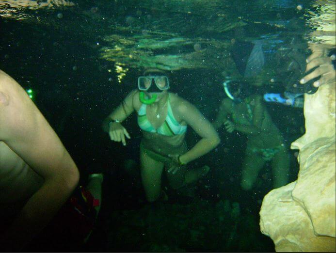 Riviera-Maya-Snorkeling-13