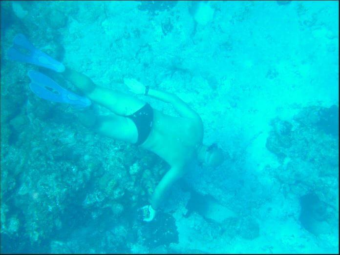 Riviera-Maya-Snorkeling-19
