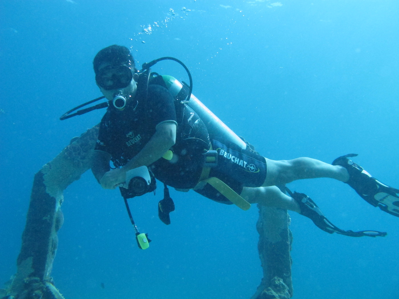 MUSA-Underwater-Museum-Snorkeling-Scuba-Diving-Tours-Isla-Mujeres-Carey-Dive-Center-5