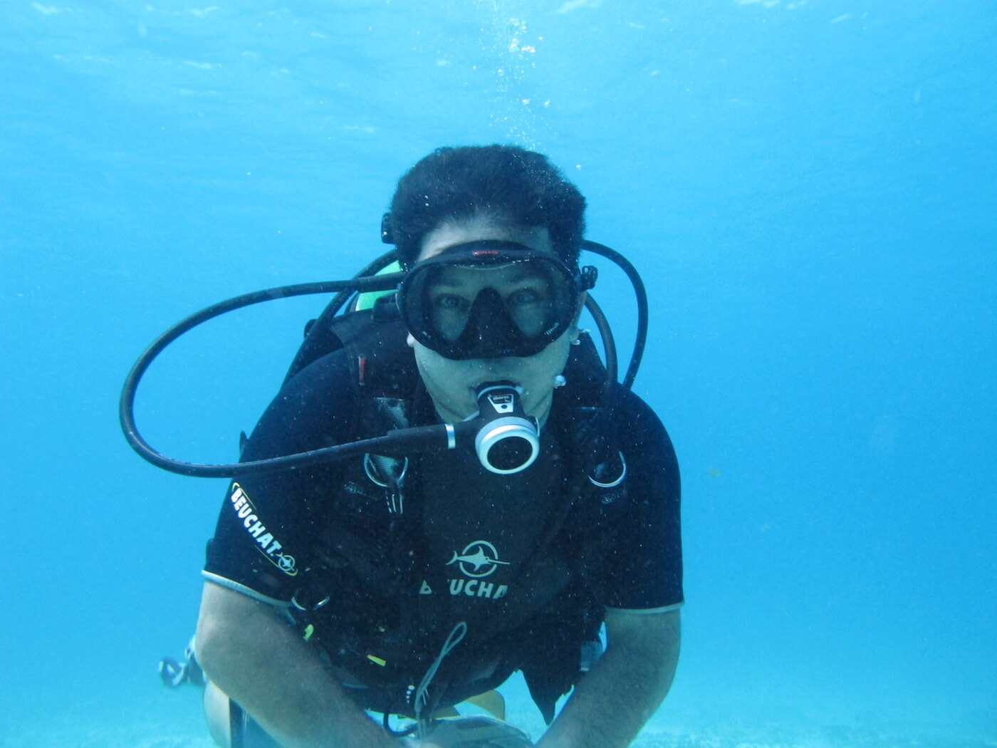 Scuba-Diving-Isla-Mujeres-Carey-Dive-Center-17