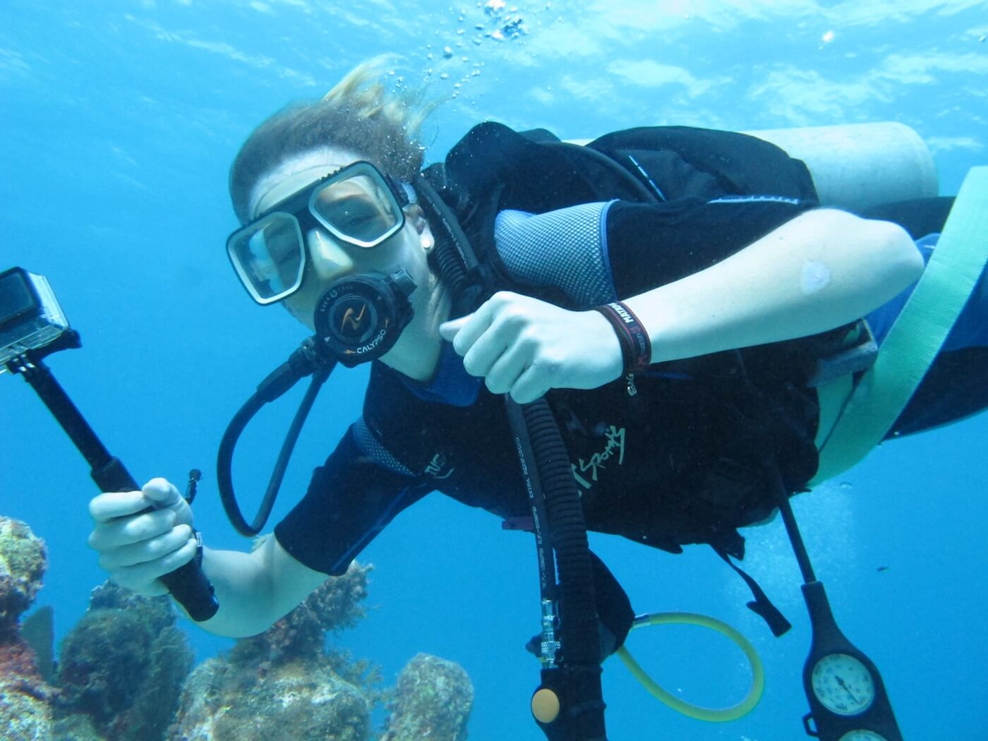 Scuba-Diving-Isla-Mujeres-Carey-Dive-Center-21