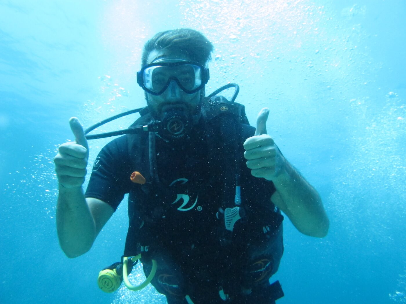 Scuba-Diving-Isla-Mujeres-Carey-Dive-Center-4