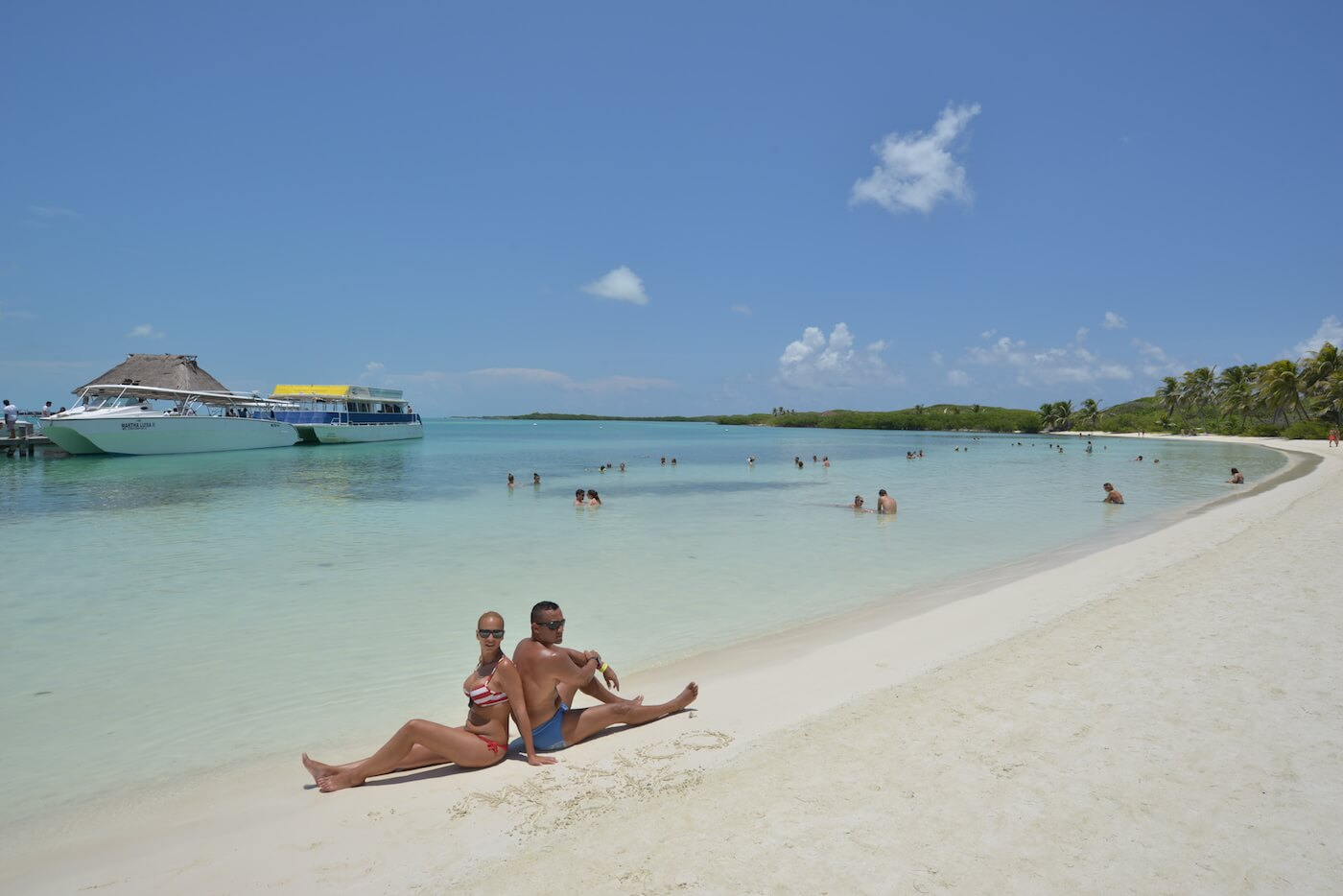 Isla-Contoy-Tours-Snorkel-Beach-All-Inclusive-Cancun-1