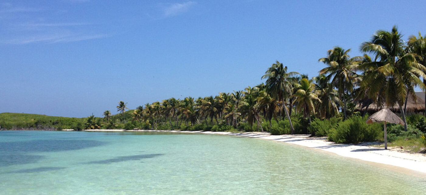 Isla-Contoy-Tours-Snorkel-Beach-All-Inclusive-Cancun-15
