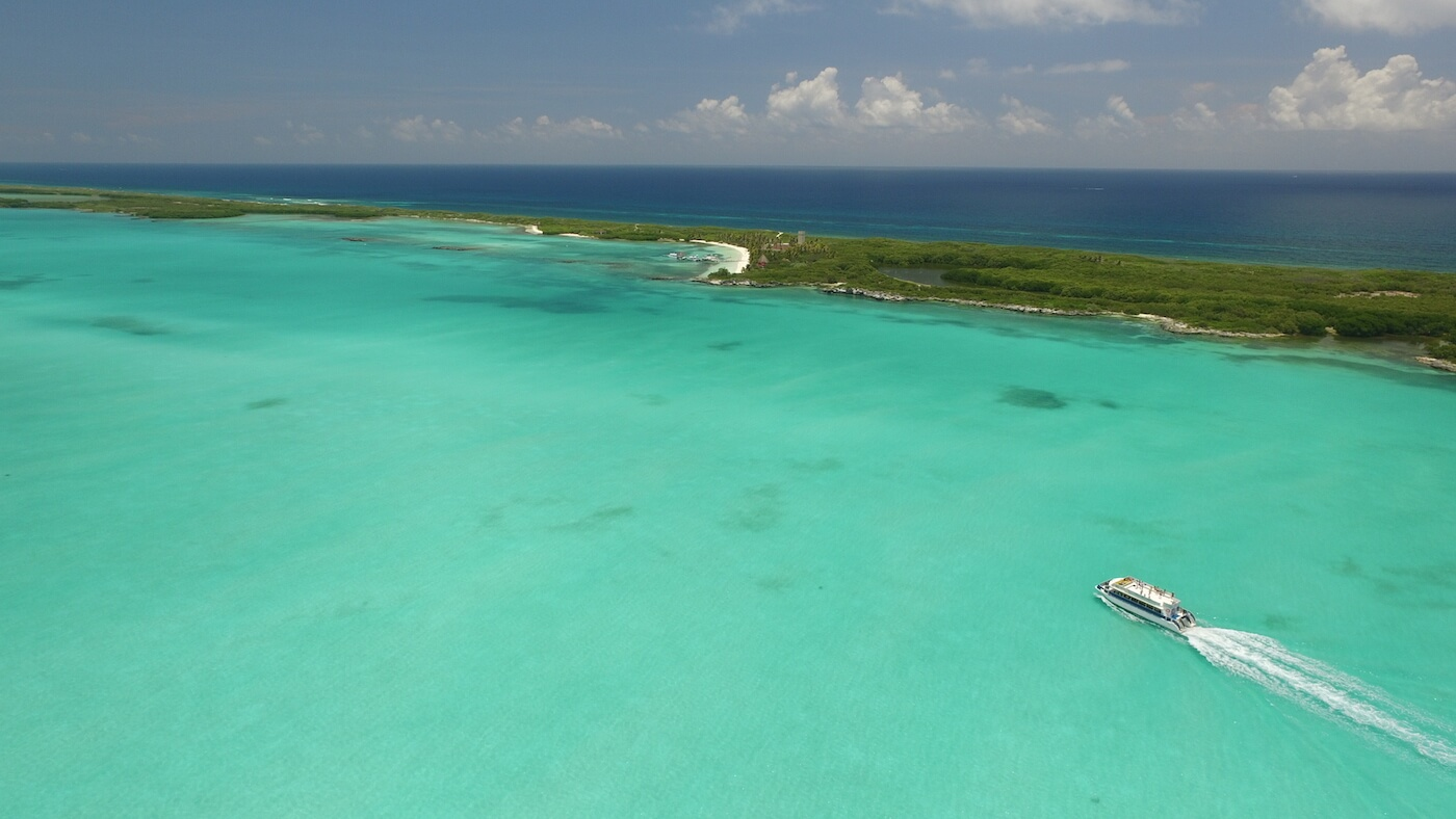 Isla-Contoy-Tours-Snorkel-Beach-All-Inclusive-Cancun-6