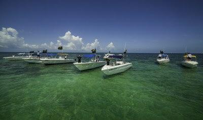 Whale-Shark-Tours-Snorkel-Cancun-Isla-Mujeres-Riviera-Maya-1