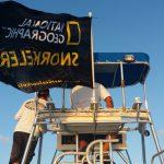 Cancun Scuba Diving - Altair - Caribbean Connection -8