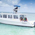 Cancun Scuba Diving - Altair - Caribbean Connection -9
