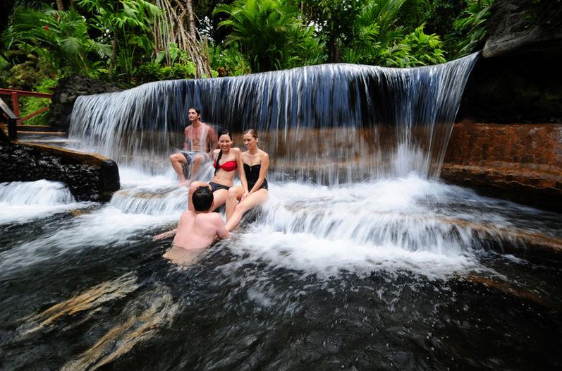 HotspringsCarrillo Adventures