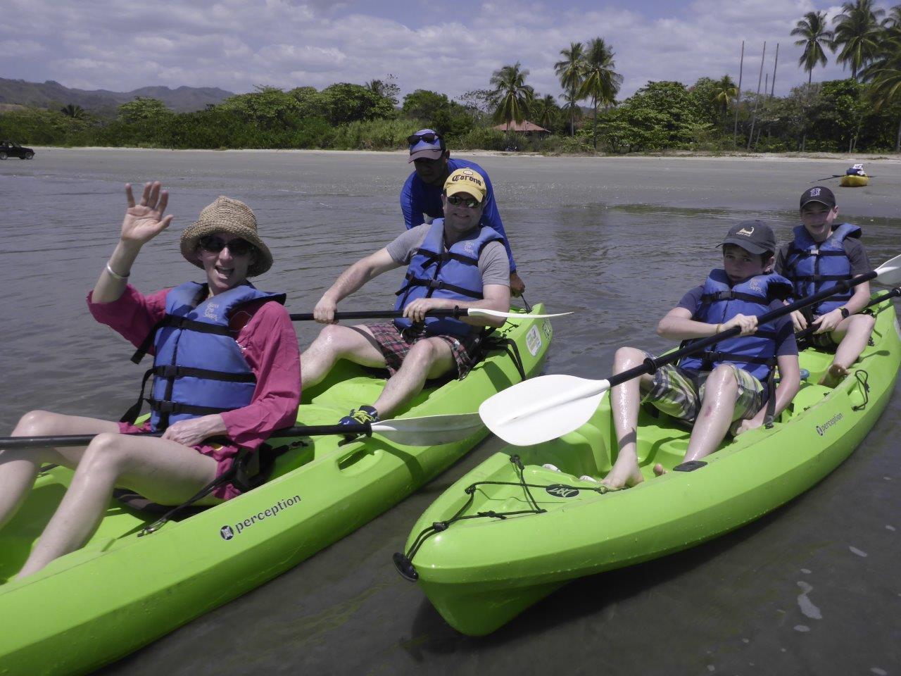 Ocean Kayak Carrillo Adventures3