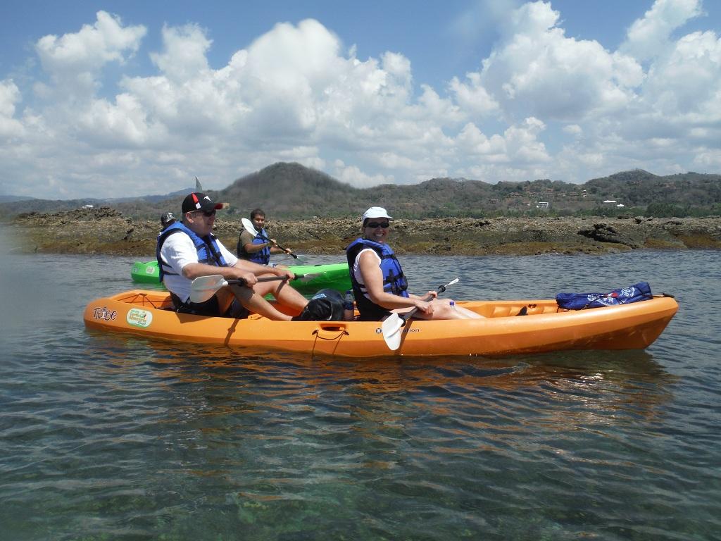 Ocean Kayak Carrillo Adventures4