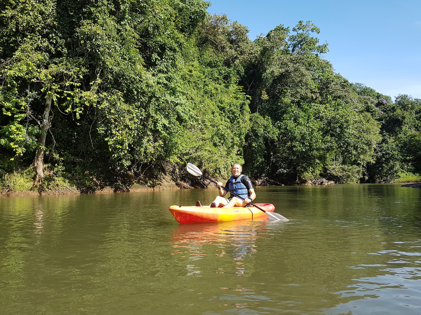 Carrillo-Adventures-River-Kayaking-1