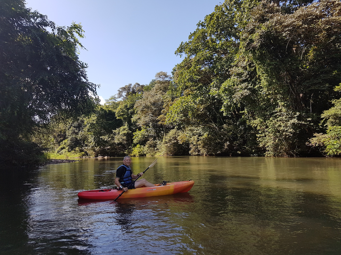 Carrillo-Adventures-River-Kayaking-2